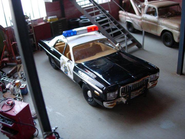 1973 Dodge Polara CHP  44827_10