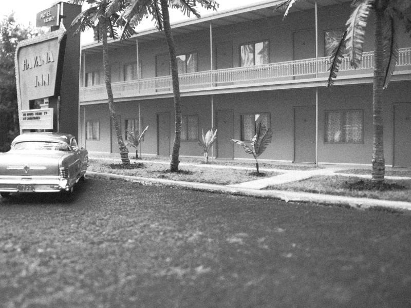 1958 Buick Riviera 514