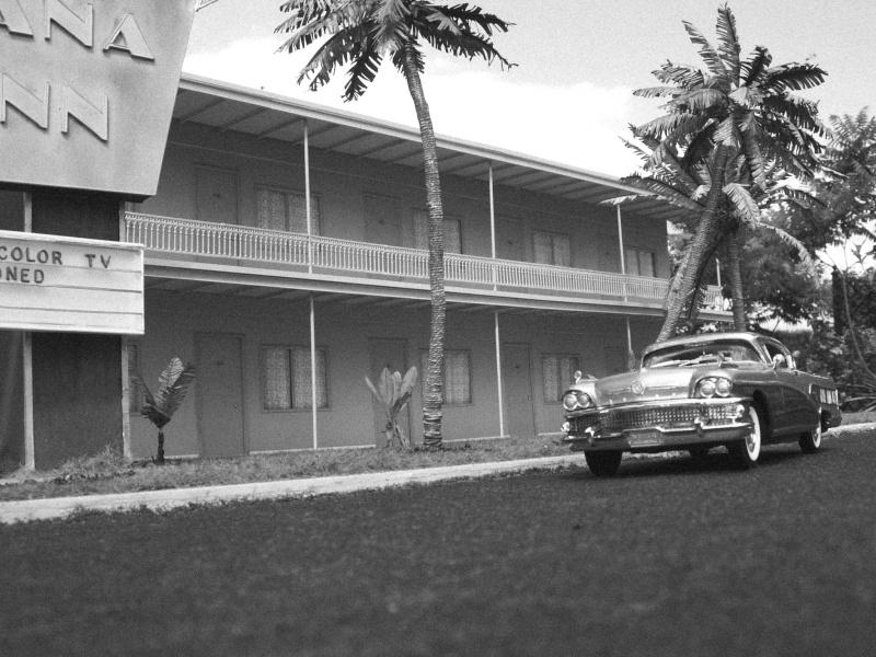 1958 Buick Riviera 5_110