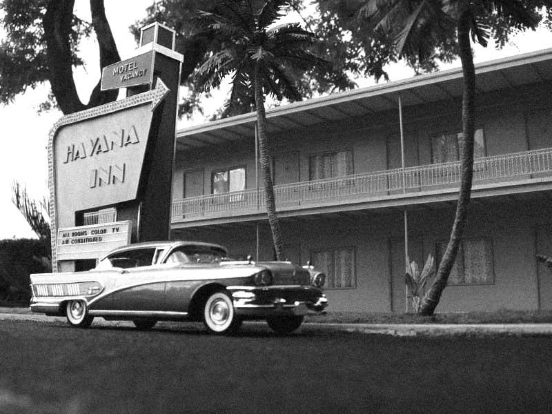 1958 Buick Riviera 5_210