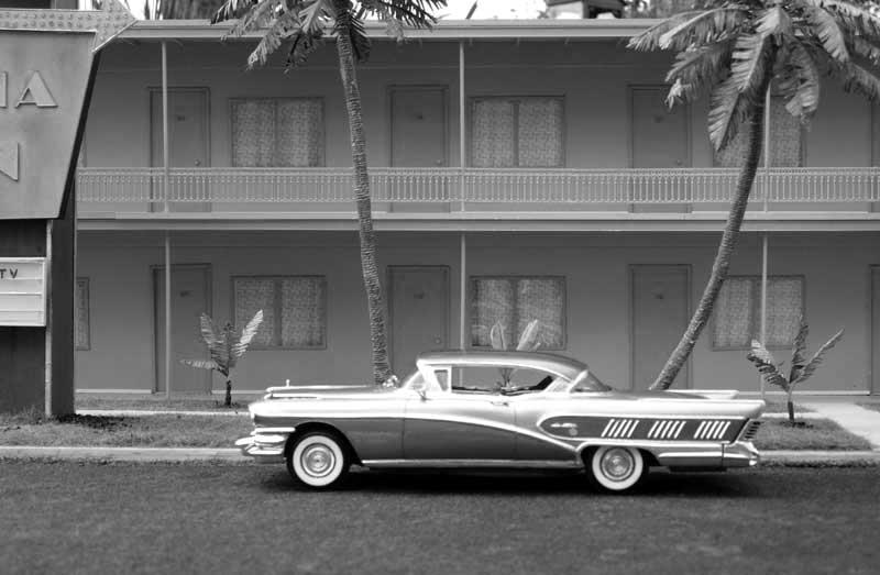 1958 Buick Riviera 5_310