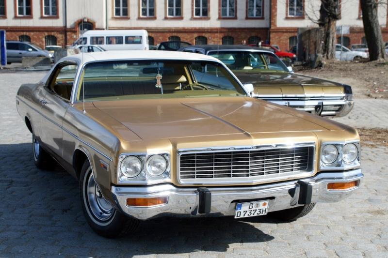 1973 Dodge Polara CHP  803_1910