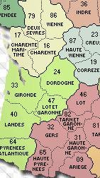 Château Martine 12/06 trouvé par Ajonc Captu131
