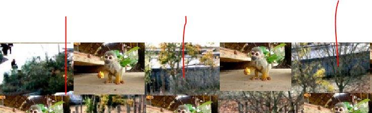 un lieu/ jovany 29/03/17 trouvé par Martine - Page 3 Captur44