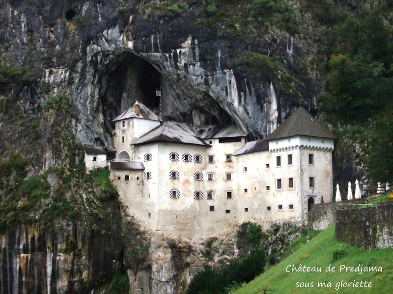 Château Martine 22/02 trouvé par Ajonc Chytea12