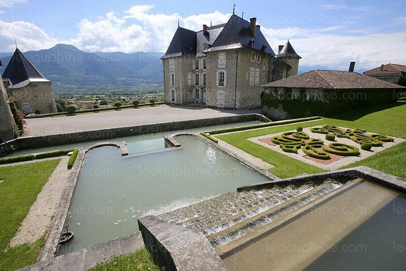 Château Martine 17/02 trouvé par Paul Le-cha10