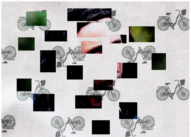 Personnage martine 2/06 trouvé par Ajonc Person66