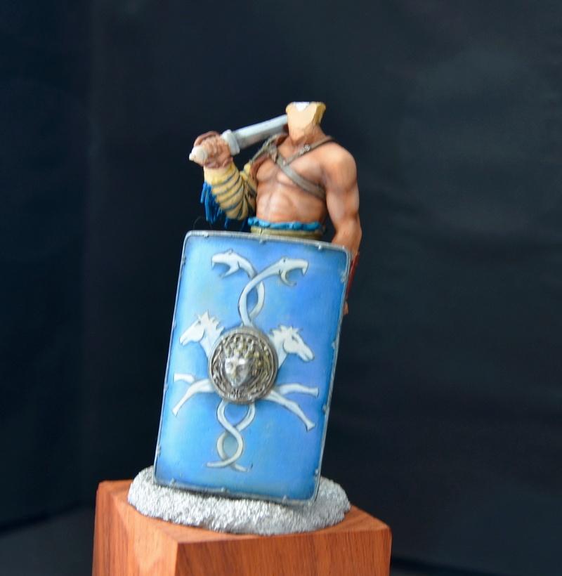 gladiatur mirmillon de chez pegaso Dsc_0112