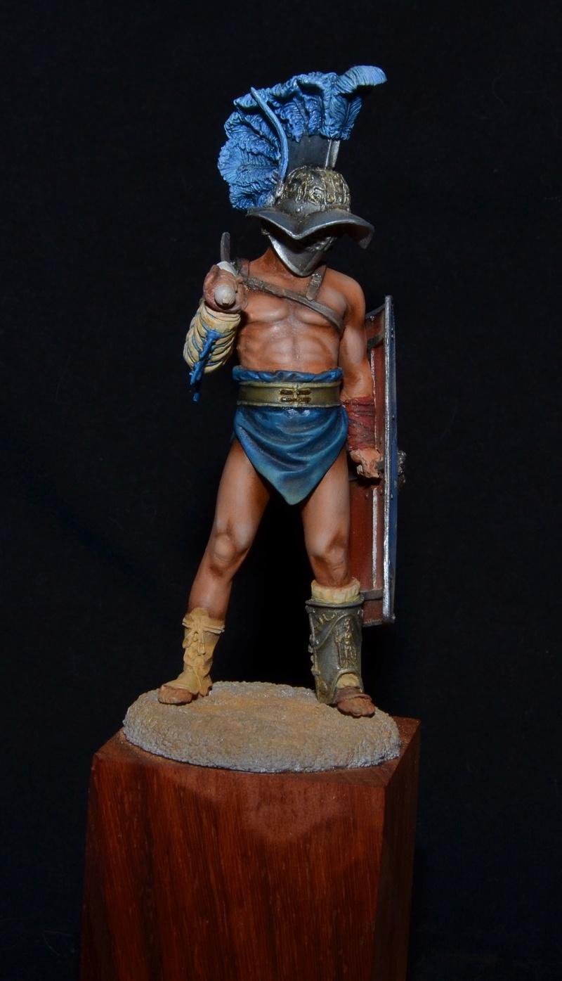 gladiatur mirmillon de chez pegaso Dsc_0116