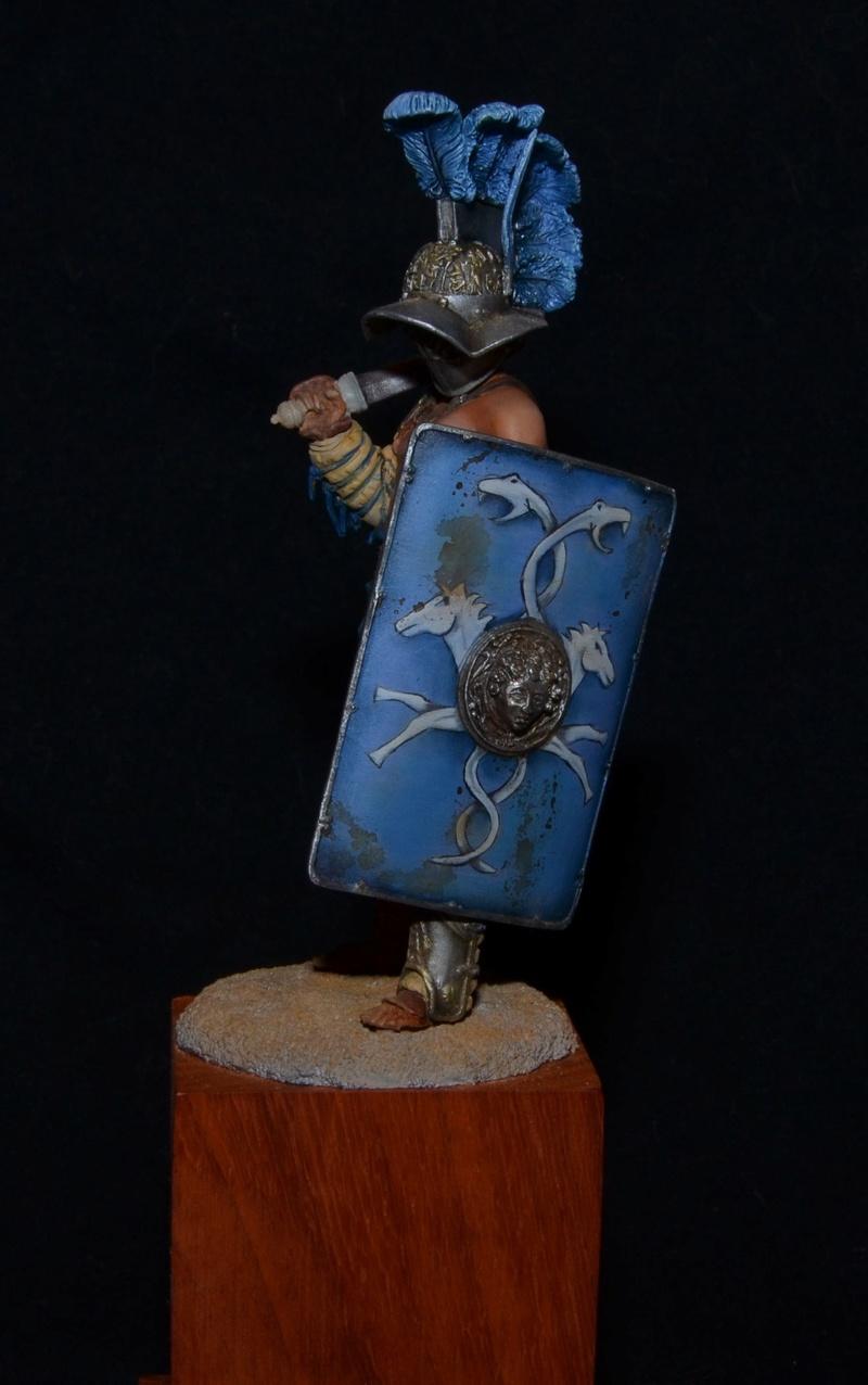 gladiatur mirmillon de chez pegaso Dsc_0117