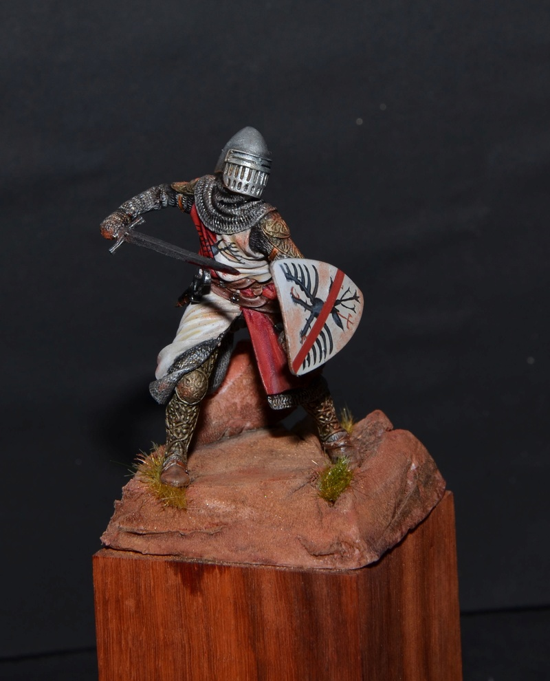 chevalier du 14° du guesclin Dsc_0710