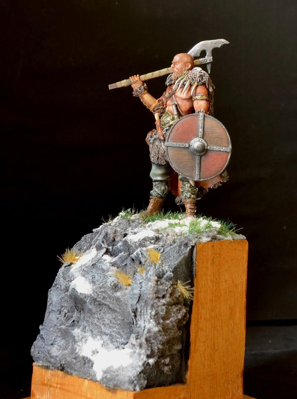 barbariasn de chez irbis miniature Dsc_0713