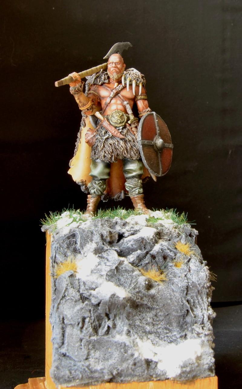 barbariasn de chez irbis miniature Dsc_0714