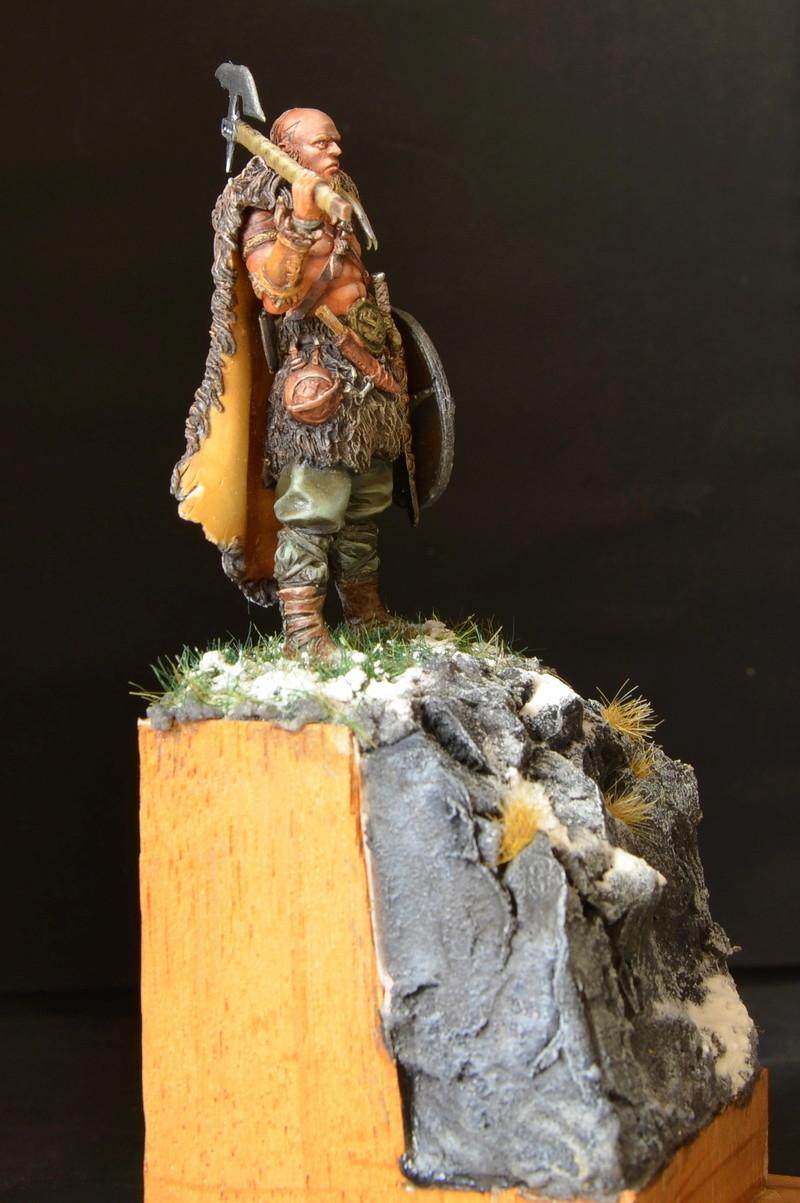 barbariasn de chez irbis miniature Dsc_0715