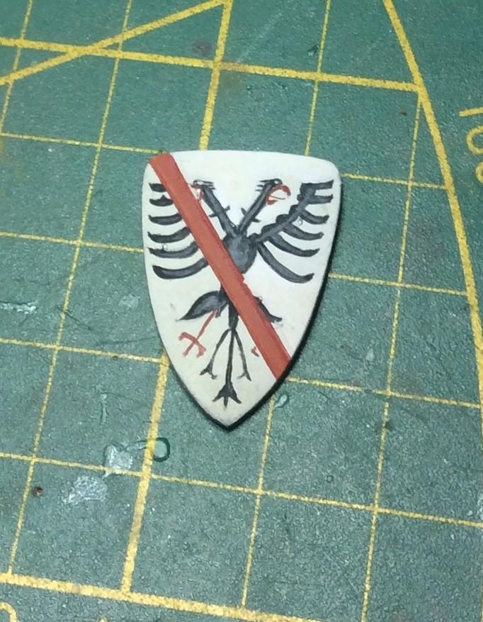 chevalier du 14° du guesclin Img_0010