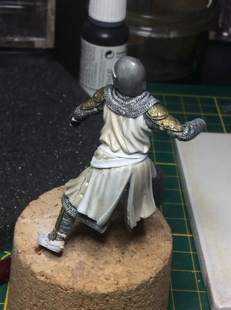 chevalier du 14° du guesclin Img_0013