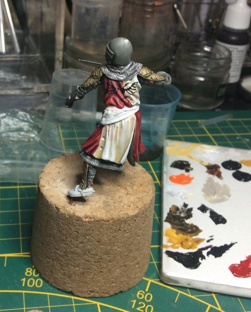 chevalier du 14° du guesclin Img_0015