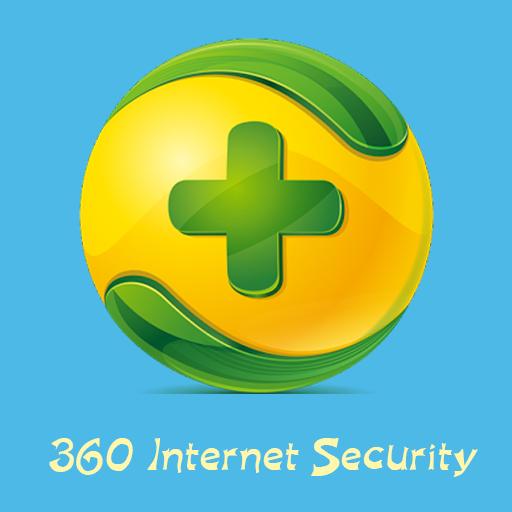 البرنامج العملاق في الحماية والقادم بقوة 360 Internet Security 2013 على اكثر من سيرفير للتحميل Comodo14