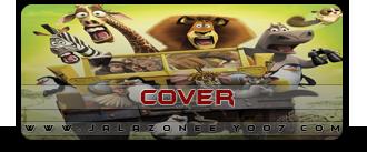 فيلم الاينمي والمغامرة والعائلي الرائع A Warrior's Tail.2015.720p.WEB-DL مترجم بنسخة الويب ديل العالية Cover23