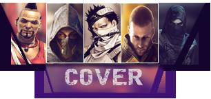 تحميل لعبه Metal Slug 3 Alias Cover46