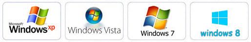 حصريا عملاق ومكافح الفايروسات الالماني الشرس Avira 14.0.7.306 باحدث اصدراته وكلا النسختين السكورتي والانتي فايروس + مفاتيح التفعيل G6u25410