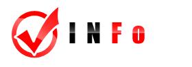 حصريا عملاق ومكافح الفايروسات الالماني الشرس Avira 14.0.7.306 باحدث اصدراته وكلا النسختين السكورتي والانتي فايروس + مفاتيح التفعيل Ouuu11