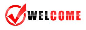 حصريا عملاق ومكافح الفايروسات الالماني الشرس Avira 14.0.7.306 باحدث اصدراته وكلا النسختين السكورتي والانتي فايروس + مفاتيح التفعيل Uuuu17