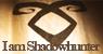 I am shadowhunter