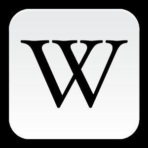 Wiki-RD