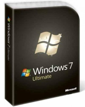 Windows 7 Ultimate SP1 x86 en-US USB3 IE10 Baseline 488e2410
