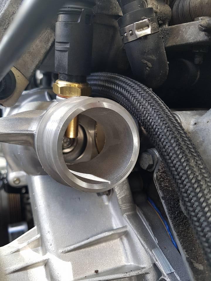 changement pompe a eau V8  - Page 2 17626510