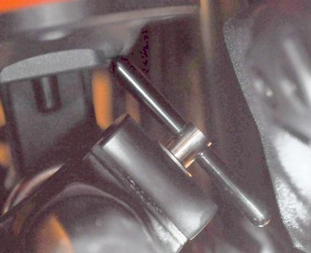 O-Bag et mini O-Bag : collision du levier de serrage de charnière - Page 3 V10