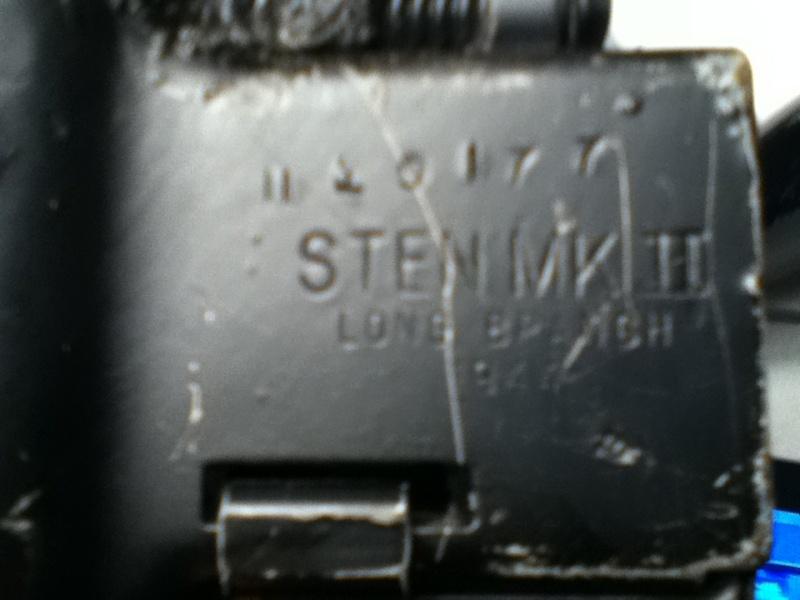 Sten Gun refinished???  Ipod_112