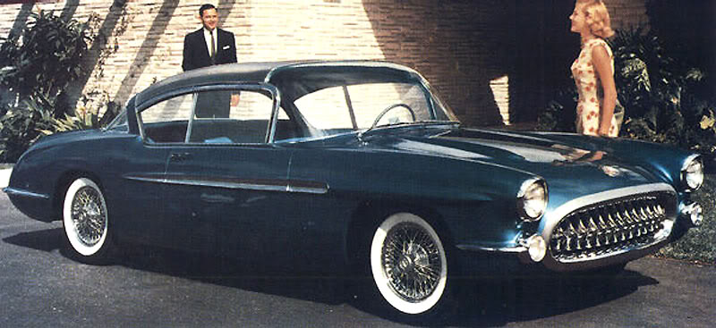 '56 Corvette Impala 56impa10
