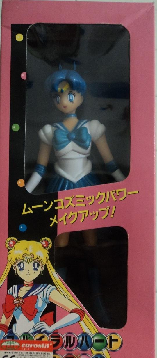 [CERCO] Sailor Moon!!! Sailbi13