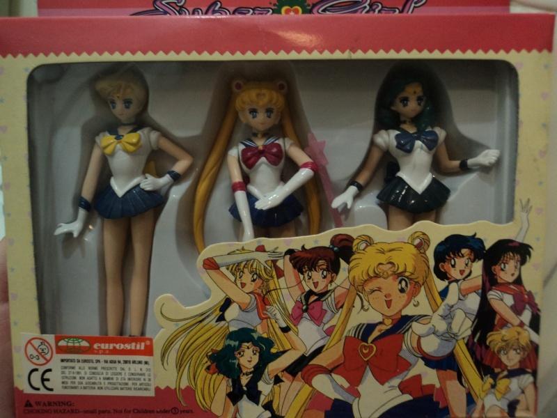 [CERCO] Sailor Moon!!! Sailor10