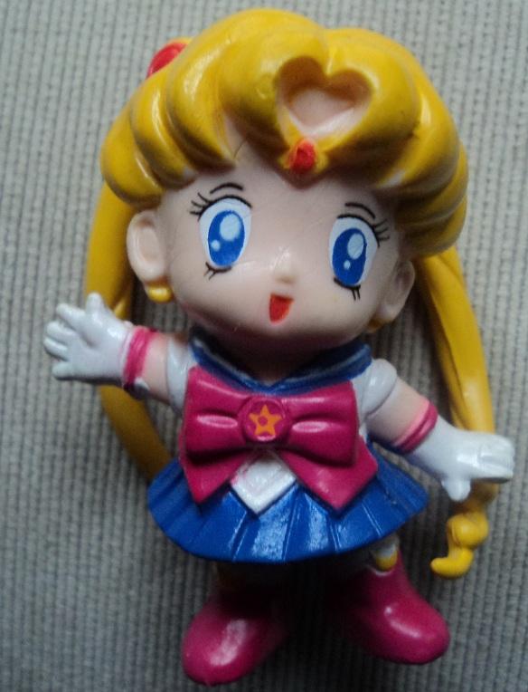 [CERCO] Sailor Moon!!! Sailsd10