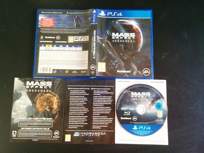[VENDU] Mass Effect Andromeda ps4 Downlo10