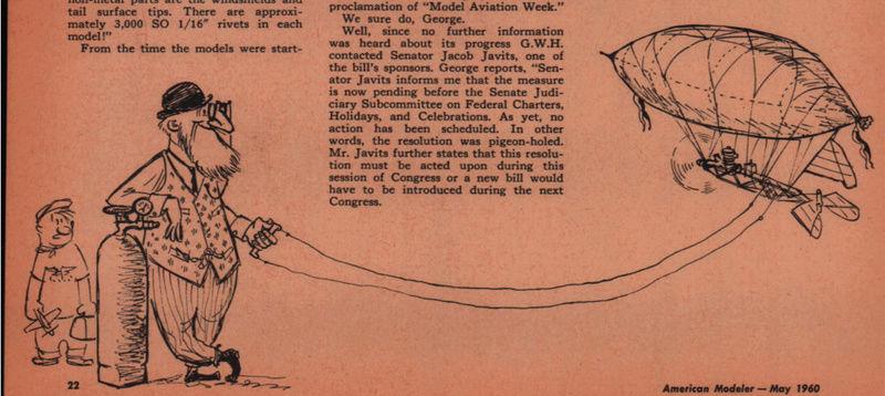 DESSINS HUMORISTIQUE - Page 2 Humou210