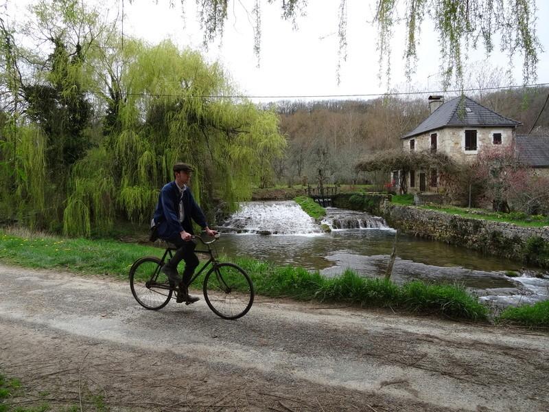 La Vallée de la Dordogne Dsc02710