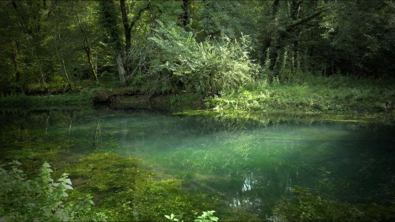 La Vallée de la Dordogne Img_0611