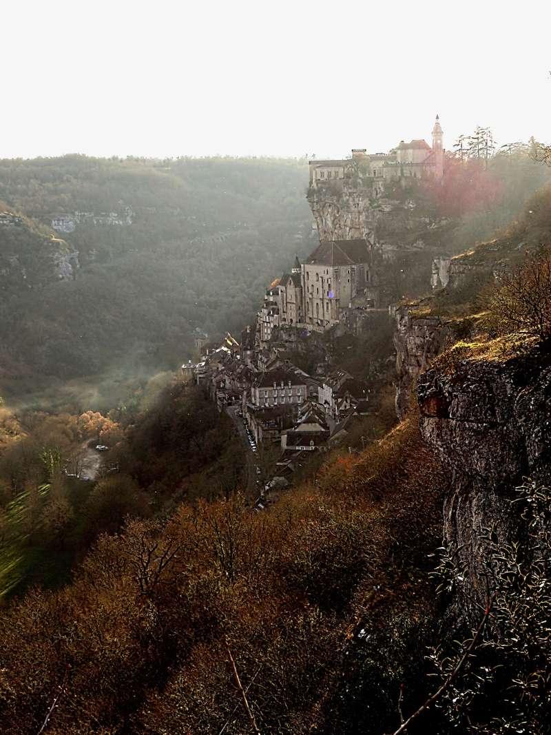 La Vallée de la Dordogne Img_1810