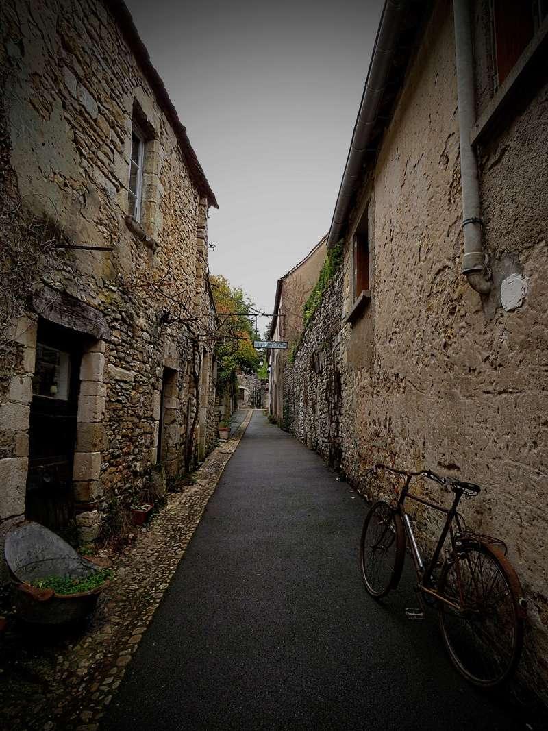 La Vallée de la Dordogne Img_2110