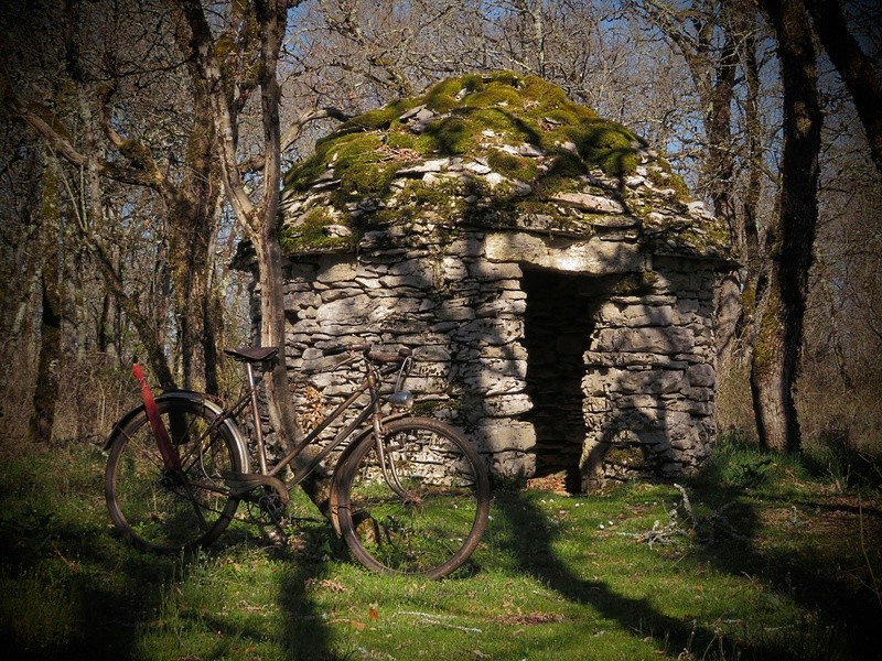 La Vallée de la Dordogne Img_2417