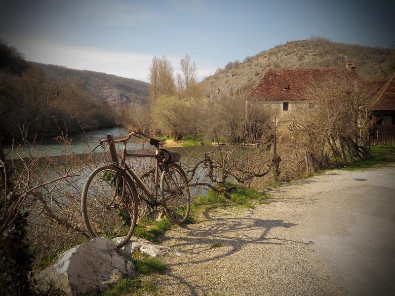 La Vallée de la Dordogne Img_2418