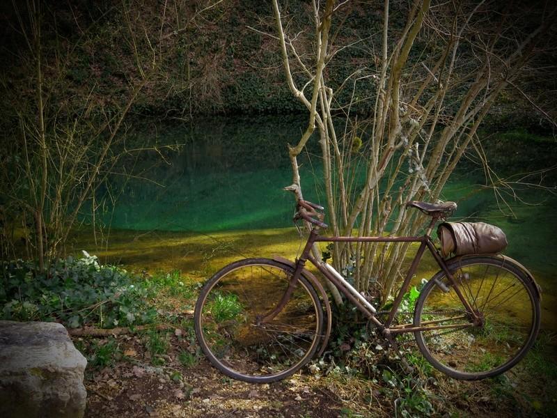 La Vallée de la Dordogne Img_2419