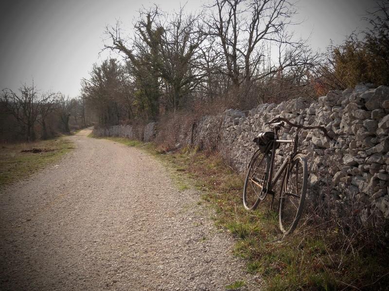 La Vallée de la Dordogne Img_2420