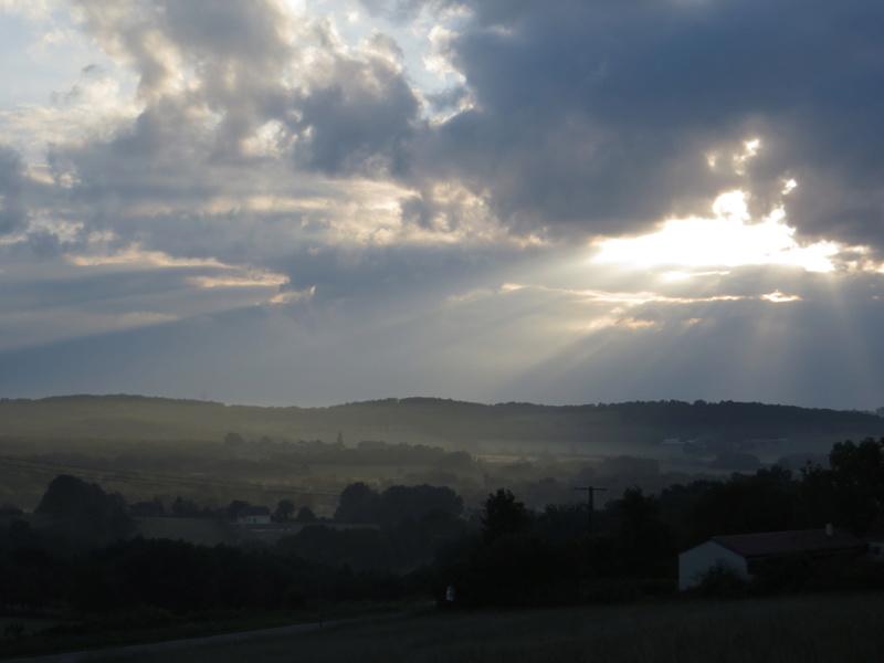La Vallée de la Dordogne Img_3610