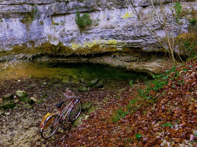 La Vallée de la Dordogne Img_6710