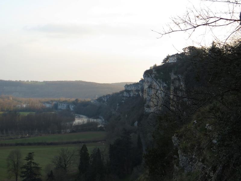 La Vallée de la Dordogne Img_7610